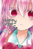 Happy Sugar Life - Vol.01