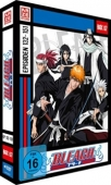 Bleach - Box 07