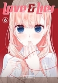Love and Lies - Vol.06: Kindle Edition