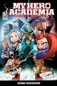 My Hero Academia - Vol.20