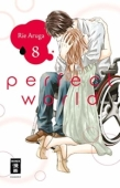 Perfect World - Bd.08: Kindle Edition