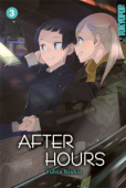 After Hours - Bd.03