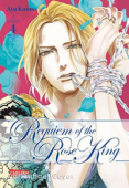 Requiem of the Rose King - Bd.04: Kindle Edition