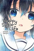 Happy Sugar Life - Vol.02