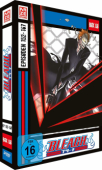 Bleach - Box 08