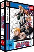 Bleach - Box 05 [Blu-ray]