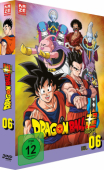 Dragonball Super - Vol.6/8