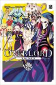 Overlord à la Carte - Vol.02: Kindle Edition