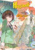 Haganai: I Don't Have Many Friends - Vol.11: Kindle Edition