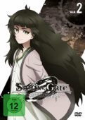 Steins;Gate 0 - Vol.2/4