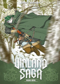 Vinland Saga - Vol.09: Kindle Edition