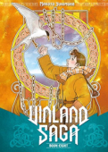 Vinland Saga - Vol.08: Kindle Edition