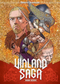 Vinland Saga - Vol.07: Kindle Edition