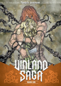 Vinland Saga - Vol.06: Kindle Edition
