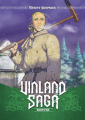 Vinland Saga - Vol.05: Kindle Edition