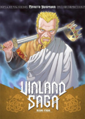 Vinland Saga - Vol.04: Kindle Edition