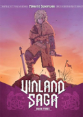 Vinland Saga - Vol.03: Kindle Edition