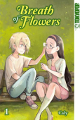 Breath of Flowers - Bd.01: Kindle Edition