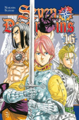 Seven Deadly Sins - Bd.16: Kindle Edition