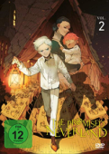 The Promised Neverland - Vol.2/2