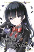 Boarding School Juliet - Vol.10