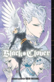 Black Clover - Vol.19