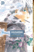 Mushishi: Perfect Edition - Bd. 02