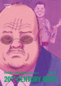 20th Century Boys: Ultimative Edition - Bd. 07
