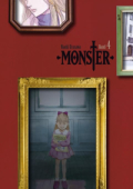 Monster: Perfect Edition - Bd. 04