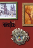 Monster: Perfect Edition - Bd. 05