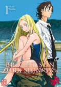 Bright Sun: Dark Shadows - Bd. 01