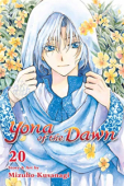 Yona of the Dawn - Vol.20