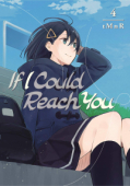 If I Could Reach You - Vol.04
