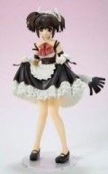 To Heart 2 - Figur: Konomi Yuzuhara (Maid Dress)
