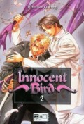 Innocent Bird - Bd.02