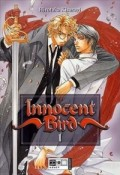 Innocent Bird - Bd.01