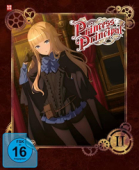 Princess Principal - Vol.2/2