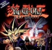 Yu-Gi-Oh!: Pyramid of Light - Original Soundtrack