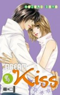 Dream Kiss - Bd.04