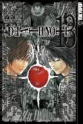 Death Note - Bd.13: How To Read