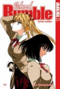 School Rumble - Bd.17