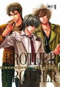 Brother x Brother - Bd.03