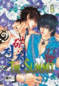 The Summit - Bd.06