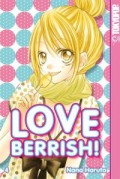 Love Berrish! - Bd.04
