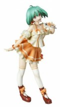 Macross F - Figur: Ranka Lee
