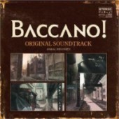 Baccano! - OST Spiral Melodies
