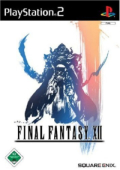 Final Fantasy XII [PS2]