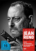 Jean Reno Collection