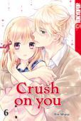 Crush on you - Bd.06