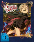 Princess Principal - Vol.1/2